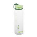 HydraPak Recon 1L Flaske 1 liter