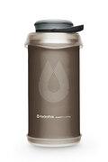 HydraPak Stash 1L Flaske 1 liter