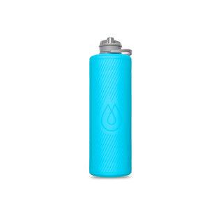 HydraPak Flux 1.5L Flaska Malibu Blue