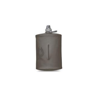 HydraPak Stow 1L Flaske Mammoth Grey