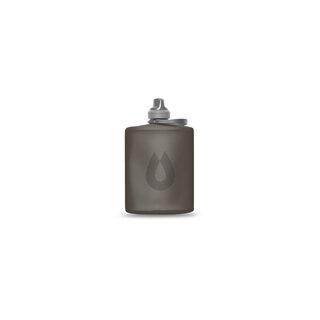 HydraPak Stow 500 ML Flaske Mammoth Grey