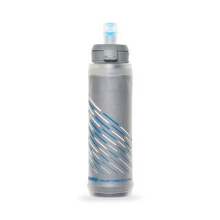 HydraPak SkyFlask IT Speed 300 ML Flaske Isolert