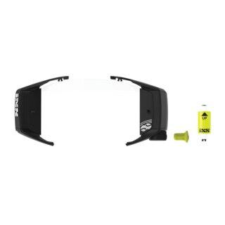 iXS Trigger Roll-Off Kit Passar iXS Trigger goggles