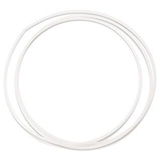 Jagwire Elite Link Linere 4 stk, For Elite Link wiresett
