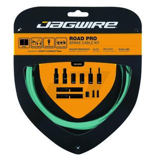 Jagwire Road Pro Bromsvajerset SRAM®/Shimano® Road