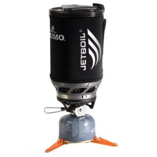 Jetboil Sumo Stormkök 1,8 liter, 6000 BTU, 453 g