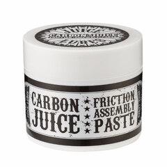 Juice Lubes Carbon Juice Monteringspasta 50 ml, For karbon