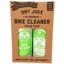 Juice Lubes Dirt Juice DobbelPack 1L Dirt Juice + 1L Dirt Juice Super!