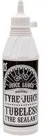 Juice Lubes Tyre Juice Guffe 500ml, Guffe för tubeless
