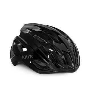KASK Mojito 3 WG11 Hjelm Bedre og tryggere enn noen gang, 230 g