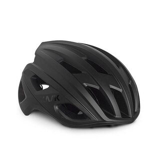 KASK Mojito 3 Hjelm Bedre og tryggere enn noen gang, 230 g