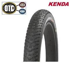 "Kenda Juggernaut Sport Fatbike Dekk 26 x 4.0"", K-1151"