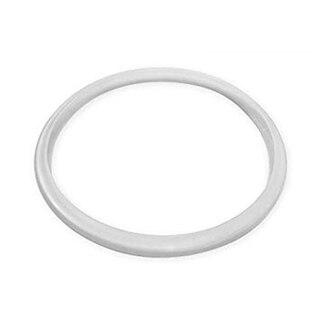 Klean Kanteen O-Ring Kompatibel med Klean Kanteen Classic