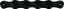 KMC X-11 SL DLC Super Light Kjede Svart, 11-delt, 118 lenker, 247g