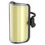 Knog Mid Cobber Frontlys 320 lm, USB oppladbart, 44g