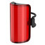 Knog Mid Cobber Baklys 170 lm, USB oppladbart, 44g