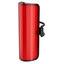 Knog Big Cobber Baklys 270 lm, USB oppladbart, 59g