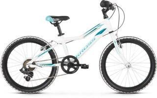 Kross Lea Mini 1.0 SR Barnesykkel