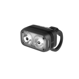 Knog Blinder Road 600 Framlampa 600 lm, uppladdningsbar USB, 95g