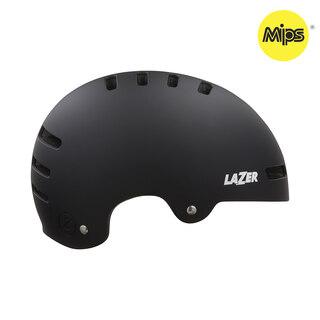 Lazer One+ MIPS Hjelm Innsteg til BMX! 450 g