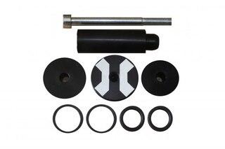 Leonardi BBPF30 Vevlagerverktyg Till montering Av Pressfitlagre