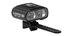 Lezyne Power HB 500 StVZO Frontlys 290/500 lumen, 2-3,5 t, USB, IPX7