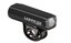 Lezyne Power Pro StVZO Frontlys 15/115 lux, 4,5-27 t, USB, IPX7, 223 g