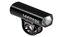 Lezyne Hecto Pro StVZO Frontlys 25/65 lux, 2,5-7 t, USB, IPX7, 166 g
