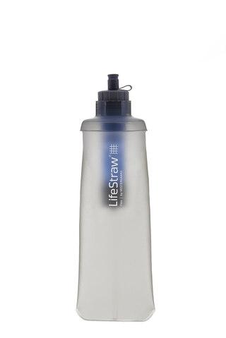 LifeStraw Flex Flaska m/Vattenfilter 700 ml