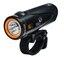 Light & Motion VIS 500 Lykt 1.5 - 12 t brenntid, 500 lumen, 121 g