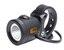 Light & Motion VIS E-500 Frontlykt El-Sykkel, 500 lumen, 65g
