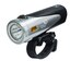 Light & Motion VIS 700 Lykt 1.5 - 12 t brenntid, 700 lumen, 121 g