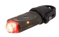Light & Motion Vya Pro Smart Baklys 6 t brenntid, 100 lumen, 30g