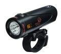 Light & Motion VIS 1000 Lykt 1.5 - 12 t brenntid, 1000 lumen, 121 g