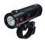 Light & Motion VIS 1000 Lykt 1.5 - 12 t brenntid, 1000 lumen, 121 g