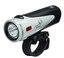 Light & Motion VIS Pro 1000 Trail Lykt 1.5 - 12 t brenntid, 1000 lumen, 121 g