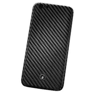 Lightweight Schutzschild Pro Beskyttelse Iphone 6