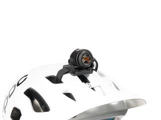 Lupine Neo 4 SmartCore Framlampa 900L, Hjälmfäste, 3.5Ah Batteri
