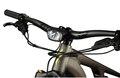 Lupine SL X Bosch Frontlys 1800 L, 35 mm, StVZO