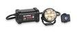 Lupine Wilma R 7 Hodelykt 3200 L, m/Hjelmfeste og Bluetooth
