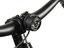 Lupine SL F Nano Frontlys 900 L, 31,8 mm, StVZO