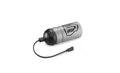 Lupine Big Ben Batteri Li-Ion, 20.0Ah, For flaskestativet