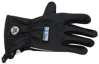 M-Wave Wind Protector Handskar Str. L/XL