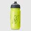 MAAP Outline Bidon Flaske Citron, 500 ml