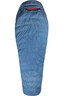 Marmot Fulcrum Eco 15 Sovepose Blå, -12,9°C Limit, 1080g