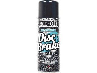 Muc-off Disc Brake Cleaner Spray 750 ml