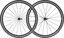 Mavic Cosmic Elite UST Hjulsett Clincher/TL, 12 mm TA, Shimano/SRAM