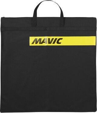 Mavic MTB-hjulväska Svart, ett hjul,