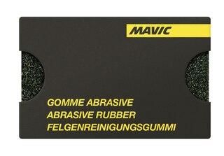 Mavic Felgrens For aluminium og keramisk bremsebane