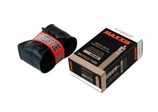 "Maxxis Flyweight Presta 29"" Slang 29 x 1,9/2,125, 115 g, 0,45 mm, RVC"
